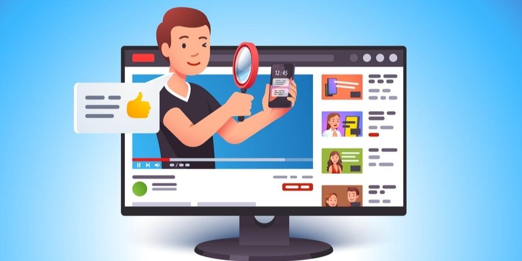 cum să- i atragă atenția online